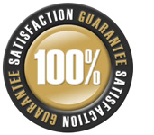 satisfaction-guarantee