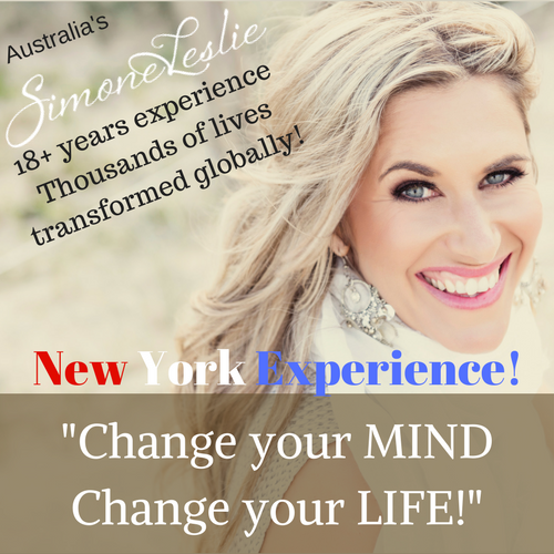Freedom from Anxiety & depression, mind health, foundation of success, self love